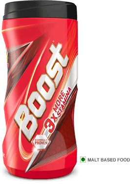 Become a Boost Cricket Hero